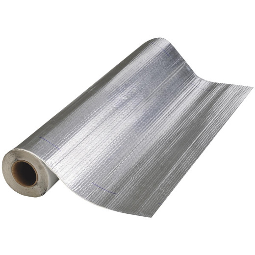 Roofing Membrane & Accessories