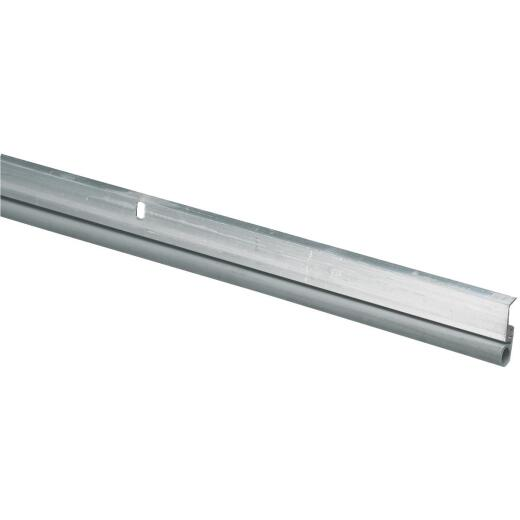 Do it 3/4 In. x 17 Ft. Mill Nail-on Door Weatherstrip